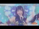 Perf HKT48 - Saiko ka yo 最高かよ @ FNS Kayousai 2016 7 Desember 2016