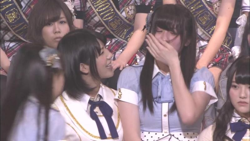AKB48 Group Dai Sokaku Matsuri