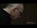 И. С. Бах - сюита h-moll менуэт, полонез, шутка - транскрипция и исполнение Игоря Оловникова