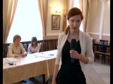 В Саратове прошел кастинг на участие в шоу