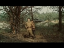 «Государственная граница» Фильм 5-й: «Год сорок первый» (1986)