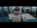 О любви (2017) — Трейлер — КиноПоиск