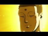 Saint Onii-san - Joywave - Tongues - Babel AMV
