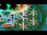 Afro Celt Sound System - Magic &amp Mayhem