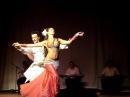 Saida y Yamil Annum - Sei el hawa