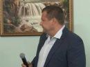 міський голова Борис Філатов відзначив вогнеборців медалями Захисник Вітчизни