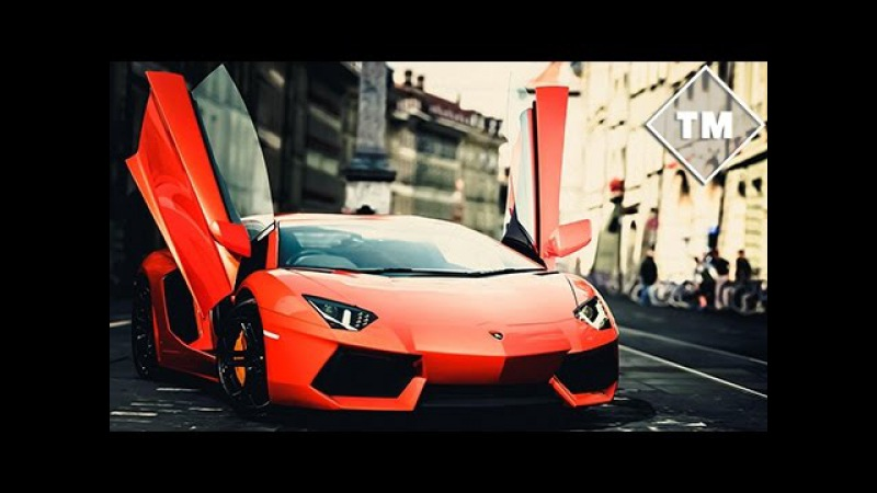 Best Of Bass Drops 2017 💯 Bass Boosted Electro House Mix 💯 Car Music Mix 2⃣0⃣1⃣7⃣