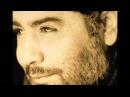 Ahmet Kaya Nereden Bileceksiniz Original Albüm