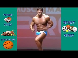 The Best Sports Vines July 2016 With Titles And Song Names (Part 5)