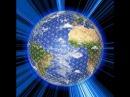 СОБЫТИЕ КОСМИЧЕСКОЙ ВАЖНОСТИ Кобра Движение Сопротивления Падение архонтов Устранение Кабалы 5