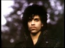 Prince And The Revolution - When Doves Cry - (Official Music Video) - (Good Quality)
