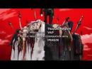 Mnemosyne Opening Galneryus Alsatia Mnemosyne no Musume tachi Rin Daughters of Mnemosyne