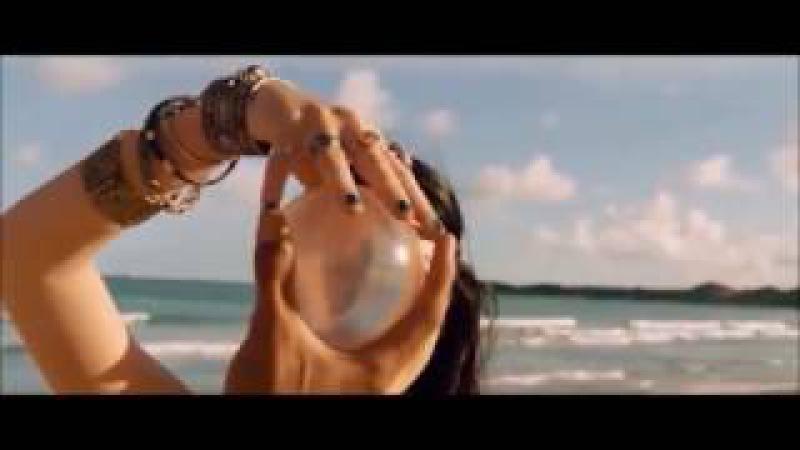Shanti People - Tandava (Somnia Remix)