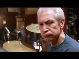 Charlie Watts All Down the Line You aren't too old, Chalie !