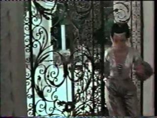 Turkmen film - Prinsyn Ruhy | 1994 (Rus dilinde)