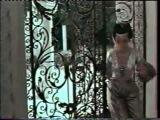 Turkmen film - Prinsyn Ruhy   1994 (Rus dilinde)
