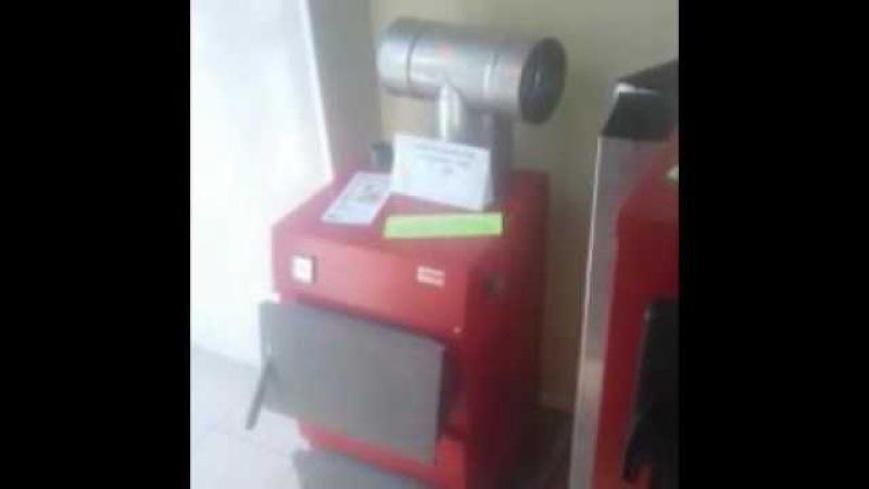 сантехнічні роботи.монтаж систем опалення.електромонтаж.івано-франківськ.калуш.т.0950645646.олег.