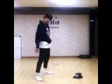 Instagram post by BTS JHOPE