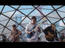 Skyhaven Liftoff feat Tim Henson and Scott LePage of Polyphia Official Music Video