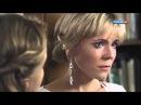 Фильмы лучшие 2015 2016 HD 720. Кино Цена любви Русские мелодрамы новинки о любви в качес