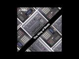 J Dilla - Jay Dee 47 (HQ)
