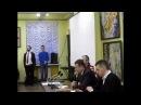 И.И. Стрелков об РНЕ в Новороссии и немного о В.В.Путине