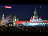 Добрый Путин пригласил детей американских дипломатов на елку в Кремль