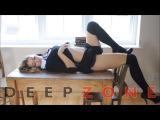 Deep House Vocal 2017 - New Lounge Deep - Mixed By DJ Boudi Aridi - Deep Zone Vol.52