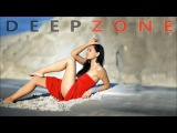 Deep House Lounge 2017 - Best Future House Music Mixes - Mixed By Levente Csik