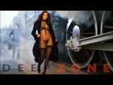 Best Of Deep House Music - Special Chill Out  - Mixed By Levente Csik