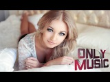 Chill Out Mix 2017  Guitar Del Mar  Balearic Cafe Chillout Island Lounge
