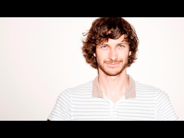 Весёлая мелодия на гитаре\ Gotye - Somebody That I Used To Know\ Разбор