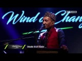 SHAADA DILEY KAADA - TAPOSH FEAT. MUZIB PARDESHI ROBI-YONDER MUSIC WIND OF CHANGE PS02