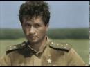 В бой идут одни «старики» (1973)   Официальный русский трейлер   HD