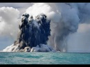 🔴 Россия испытала подводный беспилотник Статус 6