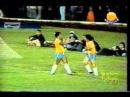 Brasil 3 x 1 Paraguai 1976