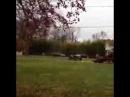 Insane Buggy Jump over a House