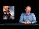 Опергеймер 103 Battlefield 1
