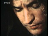 Jack Bruce - Folk Song