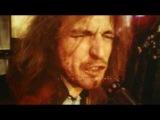 Jack Bruce - Politician (1971)