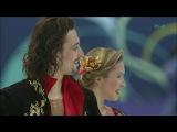HD Irina Lobacheva and Ilia Averbukh - 2002 Worlds OD