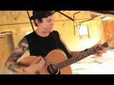 Against Me! - Because Of The Shame folk-punk rock