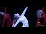видеосъемка танцев plasticdance promo backstage 2017 vk.com/vvideosv