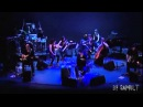 REQUIEM FOR A DREAM - CLINT MANSELL - LIVE HD