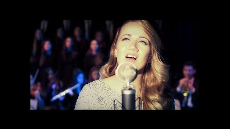Alin si Emima Timofte - Noapte linistita (Official Video)