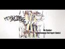 MC Bomber Kampfwespen Retrogott Remix