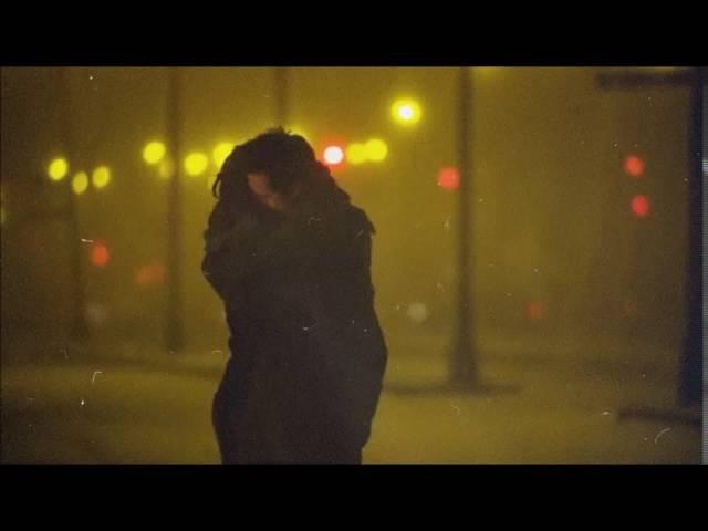 аль-Хайям ft. Jah Khalib - 8 нота