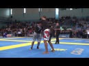 Erberth Santos X William Clasen/Floripa International Open IBJJF Jiu-Jitsu No-Gi Championship 2016 erberth santos x william clas