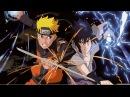 Ninja World | Гора Мьебоку - Спектральный Хидан ( 5.2/5.3 )