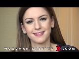 WOODMAN CASTING; STELLA COX